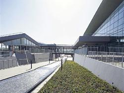 佐賀県 プール
