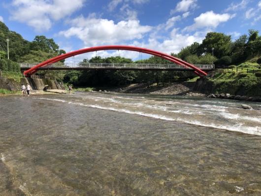 嬉野市 轟の滝
