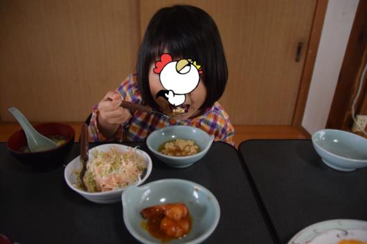 佐賀県 中華料理