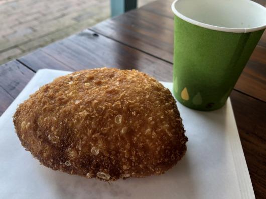 久留米市 パン