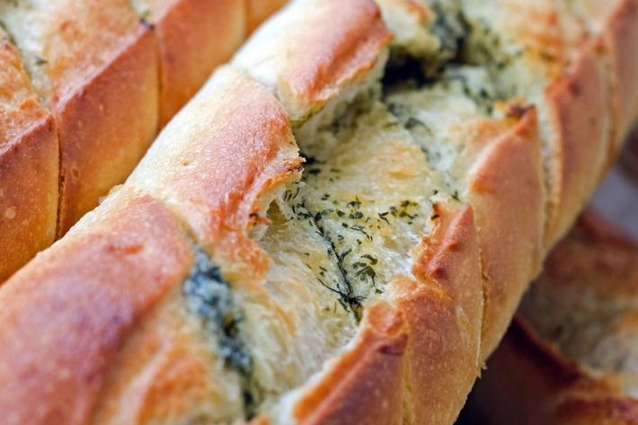 パン 冷凍 サブスク